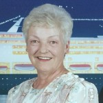 Betty J. Rees