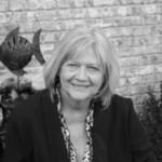 Joyce Lawhorn
