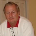 Roy Reichelt