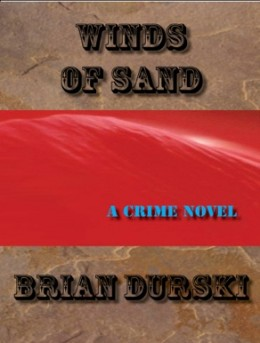 Winds of Sand