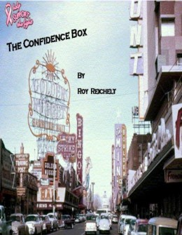 The Confidence Box