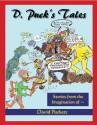 D_Pucks_Tales_Front_Cover
