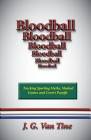 Digital Cover 2 Bloodball
