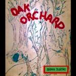 Oak Orchard