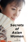 Secrets of Asian Women