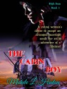 The Cabin Boy-72dpi