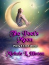 ebook_The_Poets_Moon-72dpi-1500x2000
