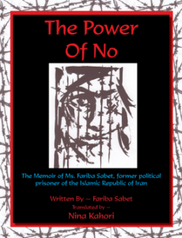 the secret power of middle child pdf