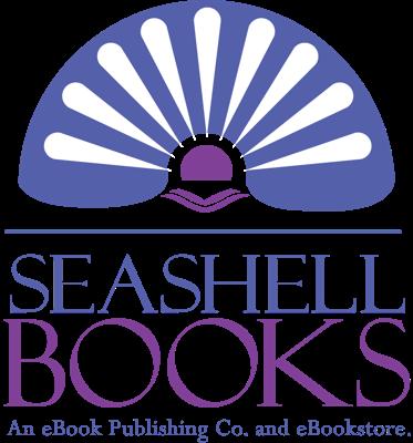 Kj Hannah Greenberg Seashell Books